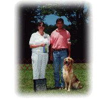 Golden_Retriever-breeders-Pat-Vana