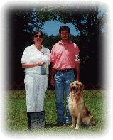 first-place-Golden_Retriever-breeders